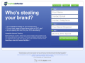Online Brand Protection